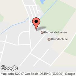 Concordia Halle Unnau